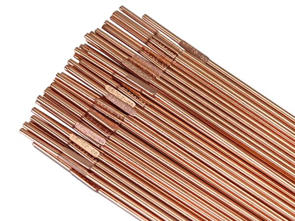 Schwei/ßst/äbe Set f/ür Stahlwerk ER70S-G3 Stahl /& ER307Si Edelstahl hochlegiert /& ER4043Si5 Aluminium///Ø 1,6 x 500 mm je 0,8 kg inkl WL15 Gold WIG K/öcher WIG Schwei/ßzusatz