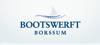 Borssum