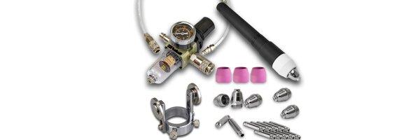 Plasma / CUT Accessories