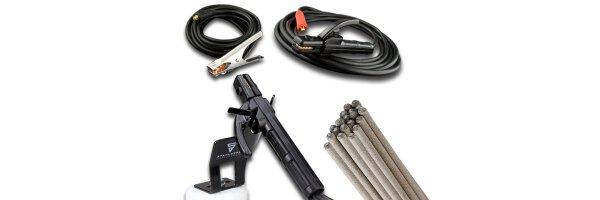 MMA / ARC Accessories