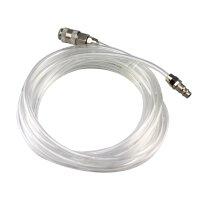 Plasma Cutter CUT 50 ST IGBT