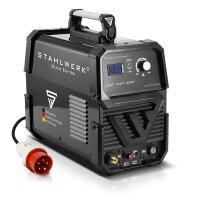 Plasma cutter CUT 70 P IGBT