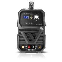 Plasmaschneider CUT 70 P IGBT