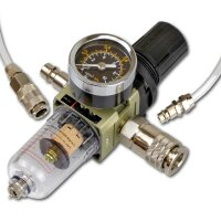 AC/DC TIG 200 PLASMA ST IGBT
