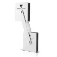 Magnet-Schweißwinkel 360° einstellbar 22,6 kg /...