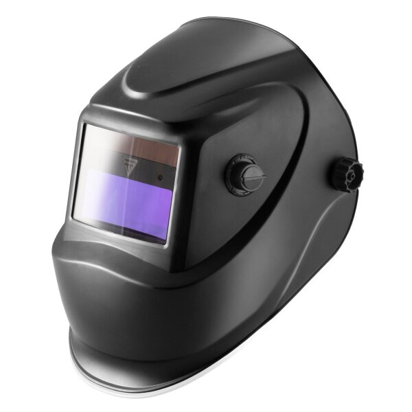 Fully automatic helmet STAHLWERK ST-450R