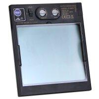 ST-800PV Casque de soudage entièrement automatique, classe optique: 1/1/1/1