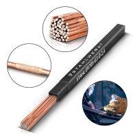 TIG Welding Filler Rods STAHLWERK ER70S-G3 Steel /...