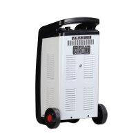 Cargador de batería STAHLWERK BAC- 1000 ST