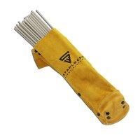 Elektrodentasche Elektrodenköcher...