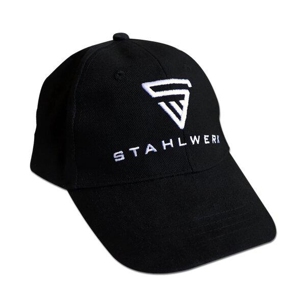 STAHLWERK Basecap