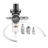 Plasmaschneider CUT 60 Pilot IGBT