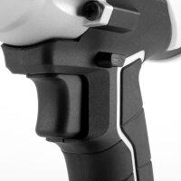 Avvitatore ad impulsi a batteria senza spazzole (brushless) 20 V ADS-20 ST