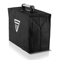 STAHLWERK CTM-250 ST Soldador combinado TIG + MIG/MAG + MMA + CUT
