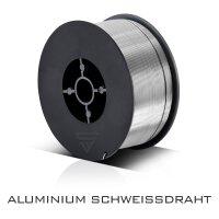 MIG MAG Aluminium Schweißdraht ER4043 Si5 (ALSI-5)...