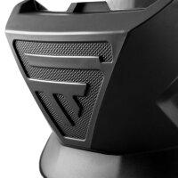 STAHLWERK  ST-990 XTC  fully automatic welding helmet