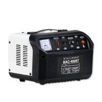 B-Ware: Batterieladegerät STAHLWERK BAC-400 ST