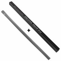 TIG Welding Filler Rods ER307-Si Stainless Steel /...