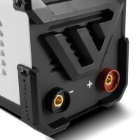 ARC 200 ST IGBT - DC MMA / ARC-stick