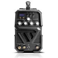 AC/DC TIG 200 ST IGBT
